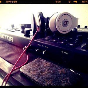 Mega Dubstep Mix