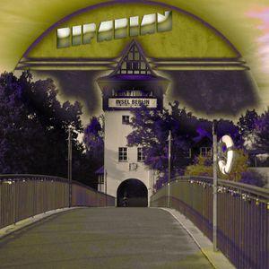 Riparian - Insel Berlin