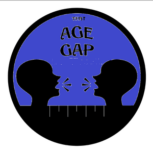 That Age Gap Episode 11