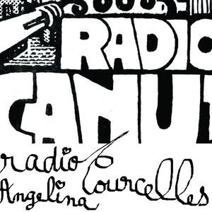 Radio Courcelles Mars2015