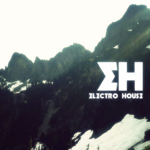 EH (Electro House) - Mix. 1
