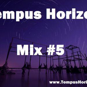 Tempus Horizon #5