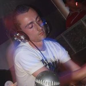 Mister Force aka Force DJ Demomix 21 part 1