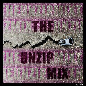 Matteio - The Unzip Mix (Tribute to Wiley)