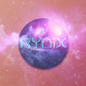 Rynix - All Or Nothing 006