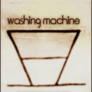 Washing Machine (13/03/2014) #87
