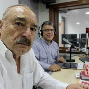 Análisis de la coyuntura nacional e internacional con Ignacio Ramonet en #EncuentroPopular