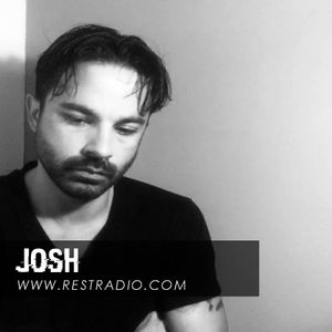 JOSH - EXCLUSIVE ON REST RADIO (07.03.2019)
