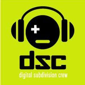 DSC Mix Series