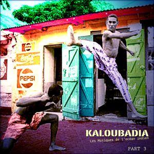 KALOUBADIA 3