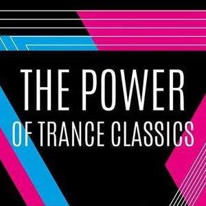"Charles McThorn live @ ""Power Of Trance Classics"", 21JUL2017, Stuttgart ""Proton - The Club"""