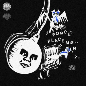 OBEY RECORDS Ep. 32:  Force Placement