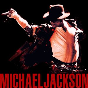 Michael Jackson - Hail to the king : Books of HIStory part I (Megamix)