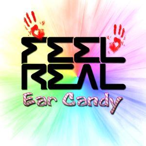 Dj Feel Real - Ear Candy
