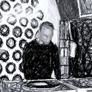 DJ SET_T_2016_08_Full 1,45 hours version