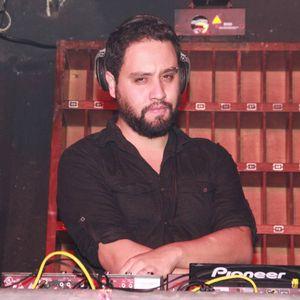 Set DJ Sérgio Oliveira - Ursound - Pistinha - 18ABR2015