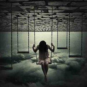 DJ Yorsh Garcia - Deep & Deeper (September 2014)