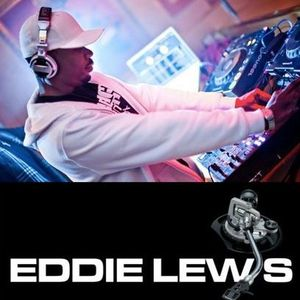 DJ EDDIE LEWIS presents TIMELESS SOUL VOL.4