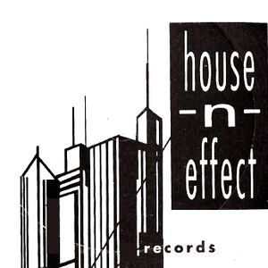 """House N Effect Mode Workout Session # 10 """"Good Times"""""""