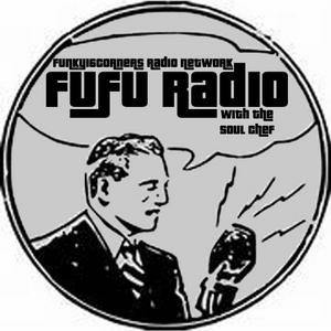 Fufu Radio Episode 6 pre-game show (9 January 2018)