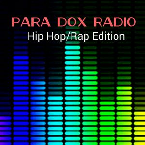Para Dox Radio (Throwback Hip-Hop Mix)