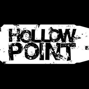 Hollow Point Podcast Vol. 1 - SPL
