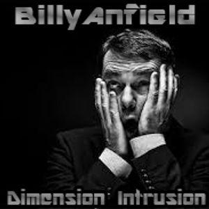 Dimension Intrusion