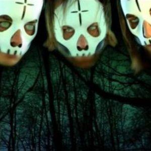 Intervista Tre allegri ragazzi morti