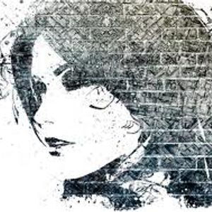 roomusic(2011.09)