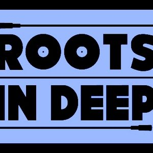 ROOTS IN DEEP 4 Soul Radio by Don Juan 22.2.12