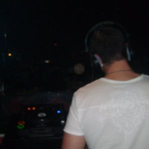 Answer - Tech and Minimal night 2011