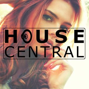 House Central 518 - Tech House Mix + Tunes from Timanti, Hannah Wants and Lee Walker