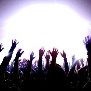 Sept Mix 2012 - Deep, Tech and Underground
