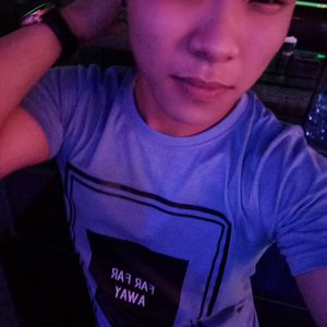Great Spirit✘大富豪神仙水✘金宫神仙水 Special Request For Hiao LeLe By DJ Comix