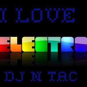 Dj N Tac Electro House