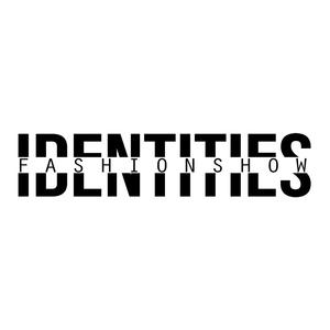 IDENTITIES Intro Mix