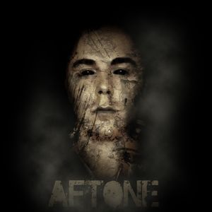 Aftone / House Session: 001