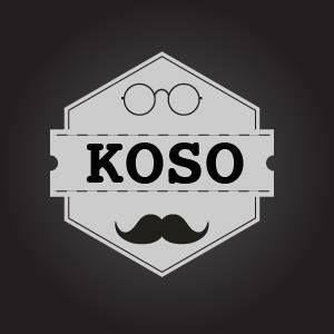 Koso-HouseBorder 02