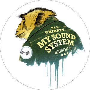MSS #124# S6 Part 1. Hosted by MrDj Prezident