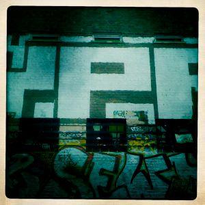 Freedom Sound 27/4/11