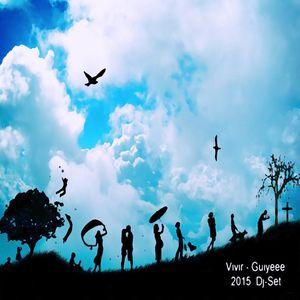 Vivir - Guiyeee