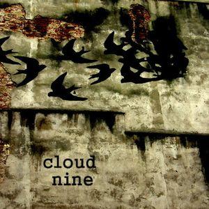 Cloud Nine 1.0 (4.11)