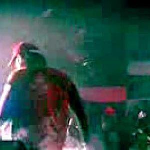 DJ FOUFOUENERGY  MGM MUSIK DEUTSCHLAND