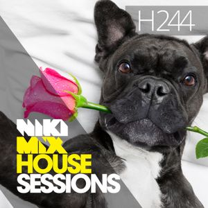 House Sessions H244