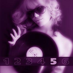 SFDH Heart:Beat #02/11 Pt.5