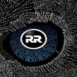 Tech house/ Ricardo Reyes / RR 2014