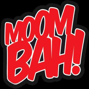 Dj Daniel - Moombah Remix 2015