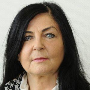 Die Ökonomisierung deutscher Innenstädte - Hannelore Schlaffer im Gespräch mit Barbara Schäfer