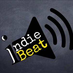 Indie Beat XXX