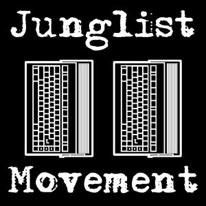 Amiga Junglist Movement